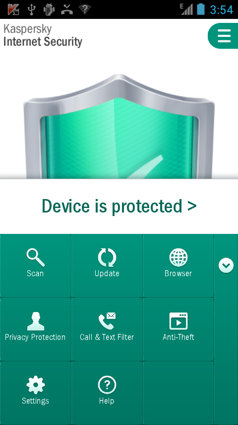 kaspersky-internet-security-screen