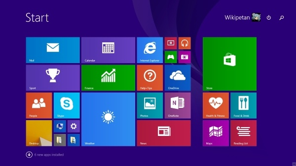 windows8_start_screen