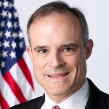 MichaelDaniel