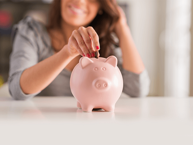 Save More Cash on Your Online Purchases