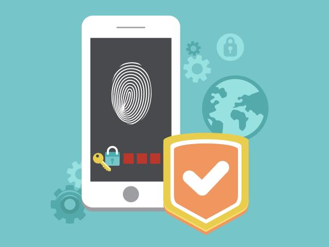 Защитила ли нас Apple от слежки?
