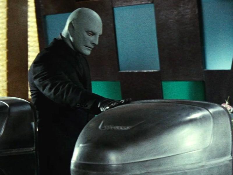 Fantomas Cryakl Cryptolocker
