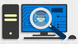 Legal Malware