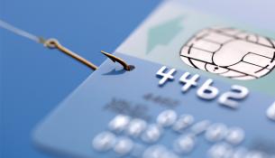 How to avoid phishing