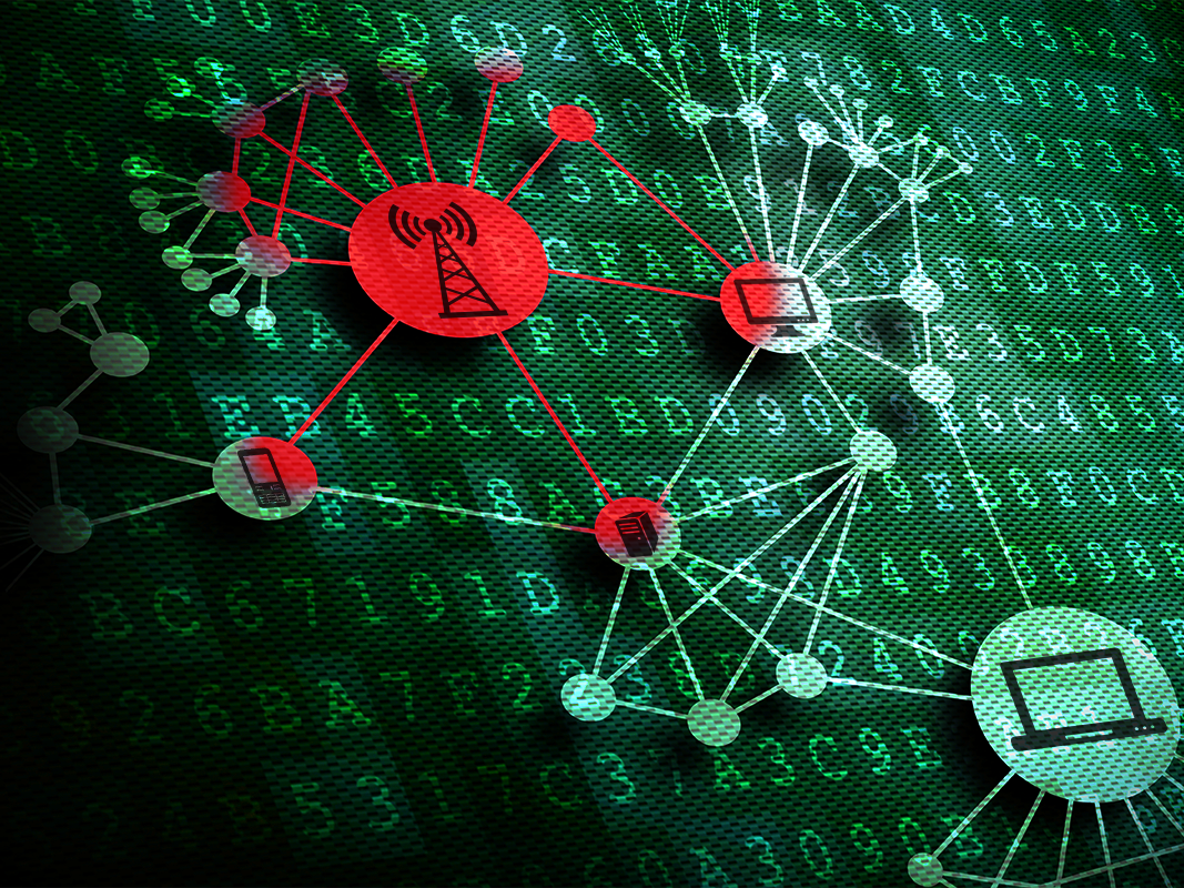 Regin APT Attacks Among the Most Sophisticated Ever Analyzed