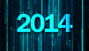 2014 Top Security Stories