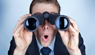 Kaspersky Security Bulletin: 2015 Predictions