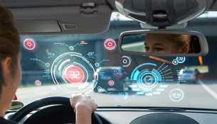 Cars Dashboards Evolution