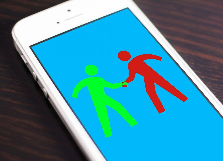 iPhone Fraud
