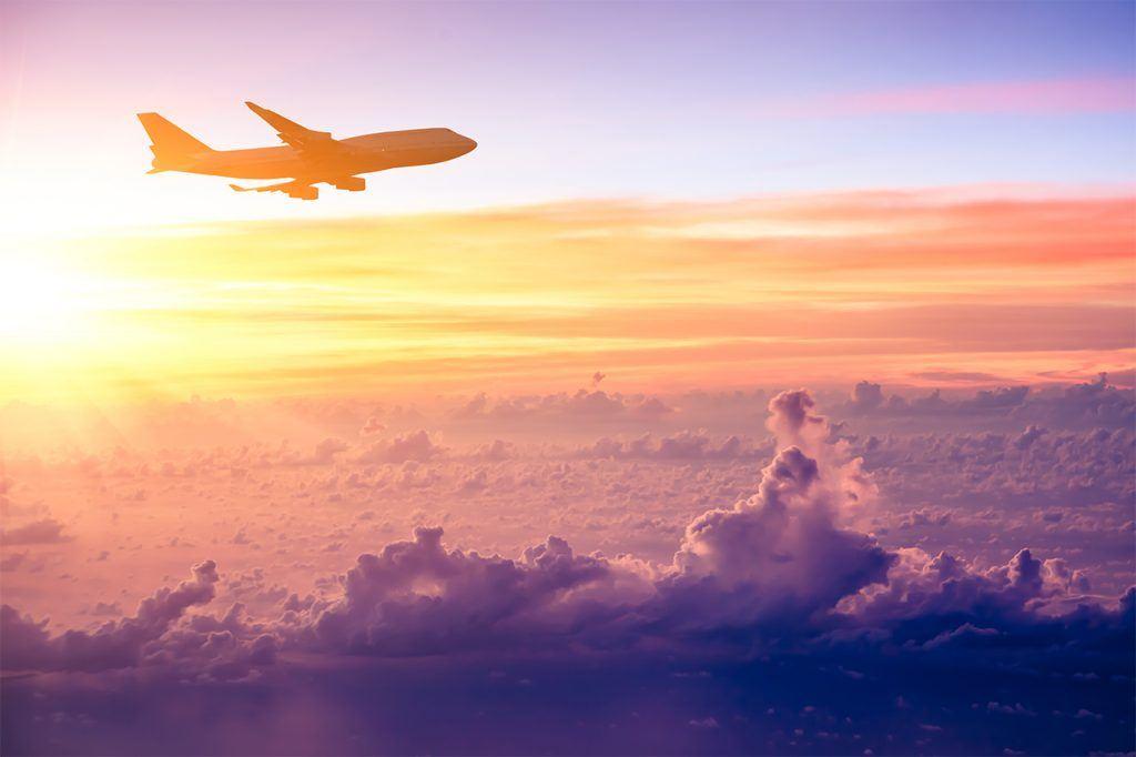 О безопасности полета на немолодых самолетах