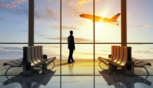 Насколько безопасны старые самолеты?