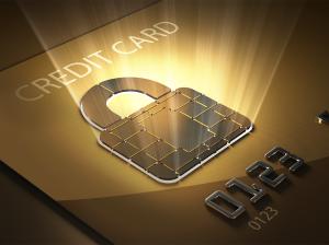 Будущее защиты кредитных карт