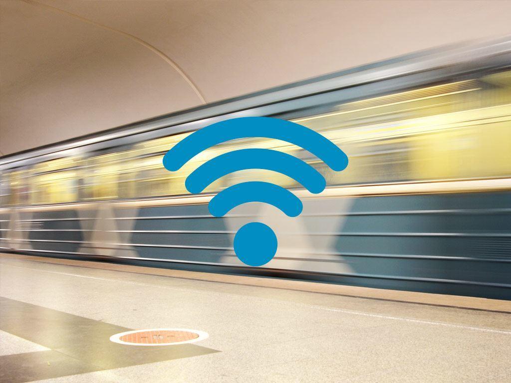 Почему не стоит пользоваться бесплатным WiFi