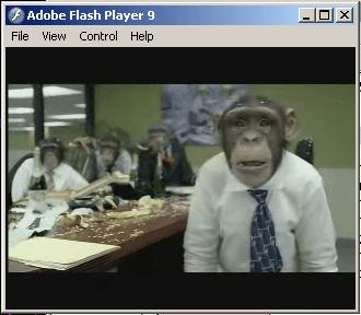 Как защититься от CozyDuke / Office Monkeys