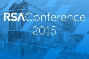 Интернет ненужных вещей, часть 2: репортаж с RSA Conference