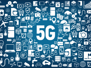 Мобильная связь пятого поколения: какой она будет и зачем она нужна?