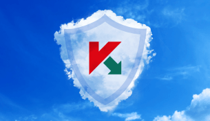 Как работает Kaspersky Security Network