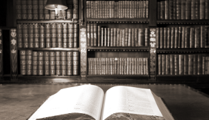 Рихард Зорге и книжный шифр — информационная безопасность времен Второй мировой
