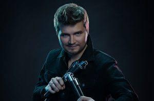 Спроси эксперта: Виталий Камлюк рассказывает, как Интерпол ловит киберпреступников
