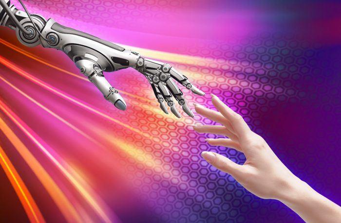 Безопасность искусственного интеллекта