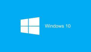 """Совместимость продуктов """"Лаборатории Касперского"""" с Windows 10"""