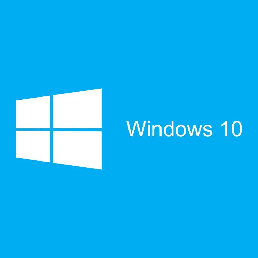 патч совместимости касперский windows 10