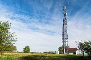 Что такое LTE-U, чем отличается от LTE-A и как это связано с сетями 5G