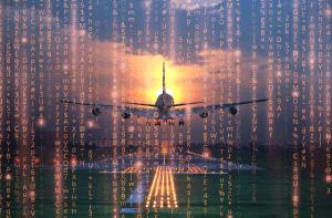 Взлом самолета: миф или реальность?