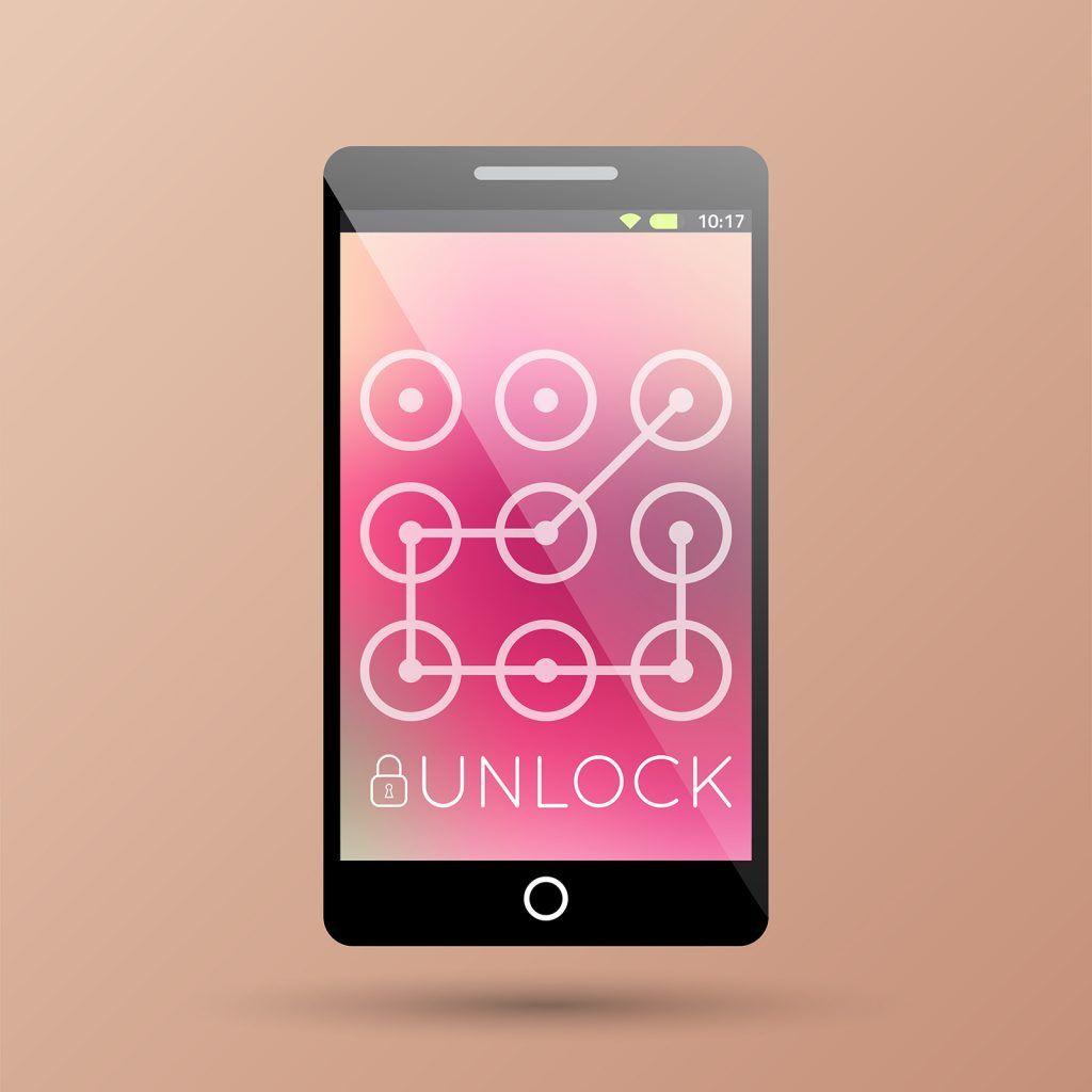DEF CON 23: Скажи мне, кто ты — и я скажу тебе, какой у тебя графический ключ на смартфоне