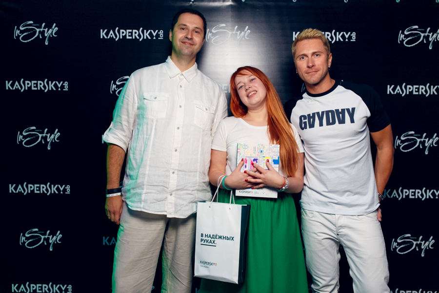 2015-08-06_kaspersky-(08m_06d)_20h55m49s)_KIR_0202