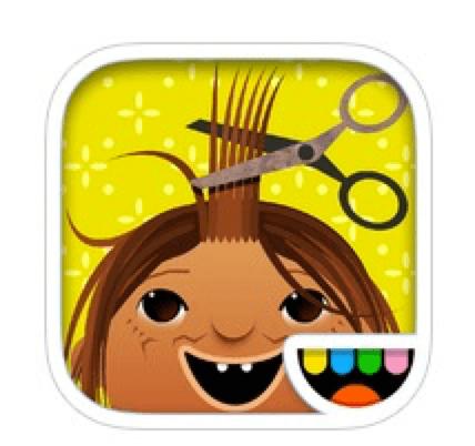 Скачать в App Store Скачать Play Store