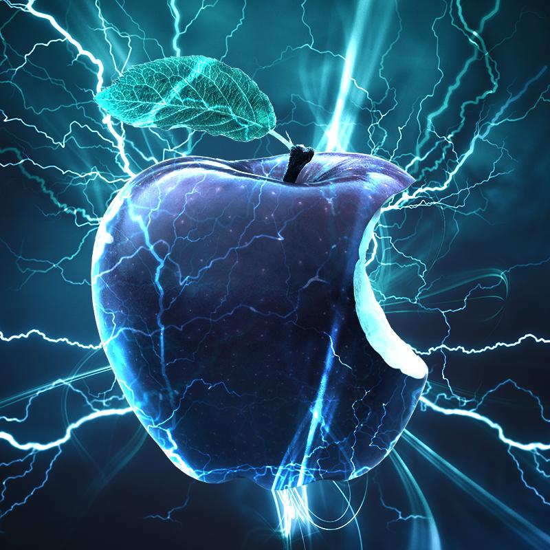 Крупнейший в истории взлом iOS: кому стоит волноваться?
