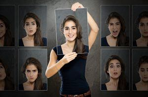 Опасная биометрия