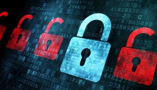 Security Week 43