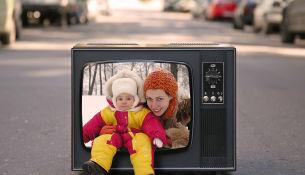 Почему не стоит публиковать видео с детьми в соцсетях