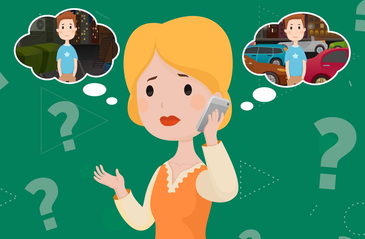 Safe Kids: всего одно приложение, чтобы защитить детей онлайн