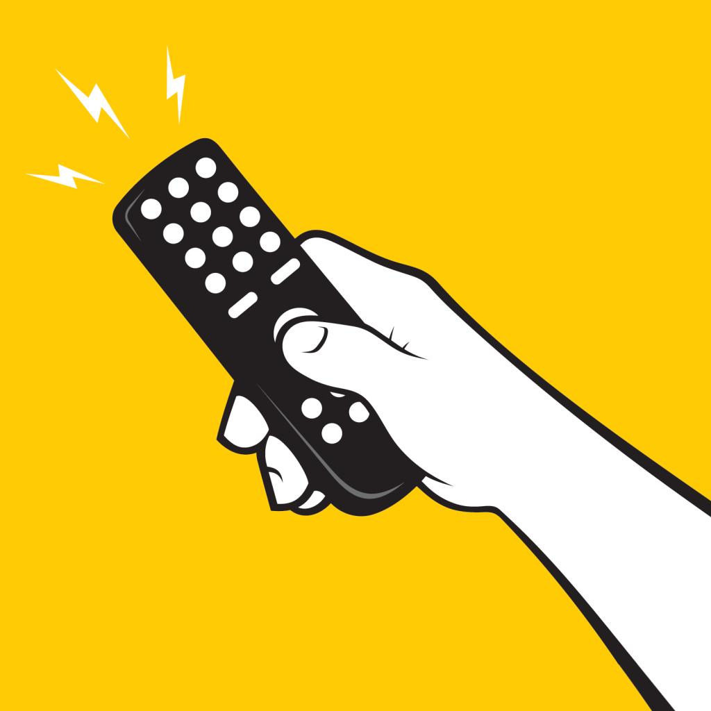 Как уберечь браузер от рекламных программ