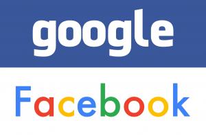 Поиск в Facebook: теперь с помощью Google
