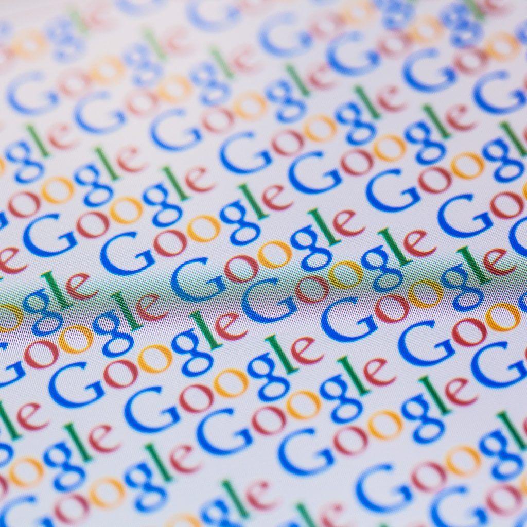 Хотите узнать, что известно о вас Google?