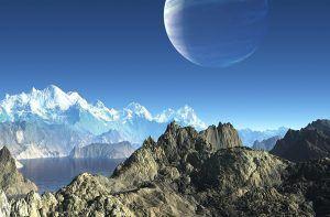 Экзопланеты: как их открывают и изучают