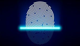 Сканер отпечатка пальца в смартфоне: дополнительная безопасность – или наоборот?