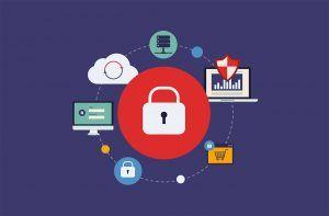 Как пользоваться паролями: 10 простых правил
