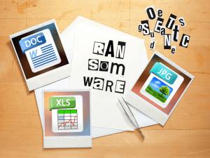 Как Kaspersky Internet Security защищает файлы от программ-вымогателей