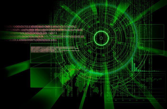 """Предсказания """"Лаборатории Касперского"""": что нас ждет в 2016 году"""