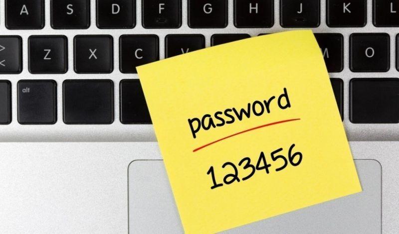Security Week 04: дыра в Wi-Fi-софте Lenovo, конф-колл-бэкдор, Amazon раздает HTTPS бесплатно