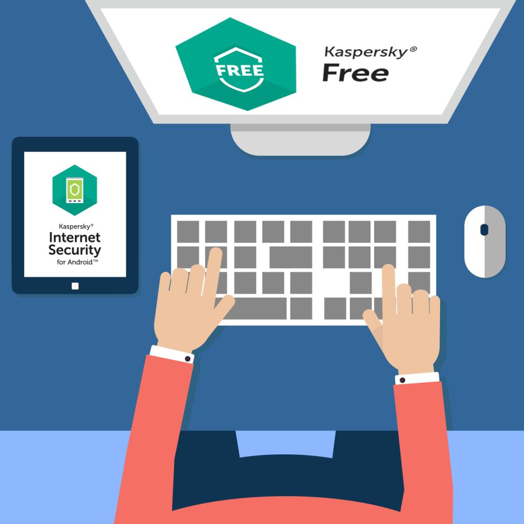 Совет недели: как бесплатно защитить ваш компьютер