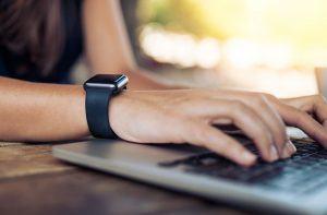 Как умные часы могут превратить жизнь владельца в кошмар