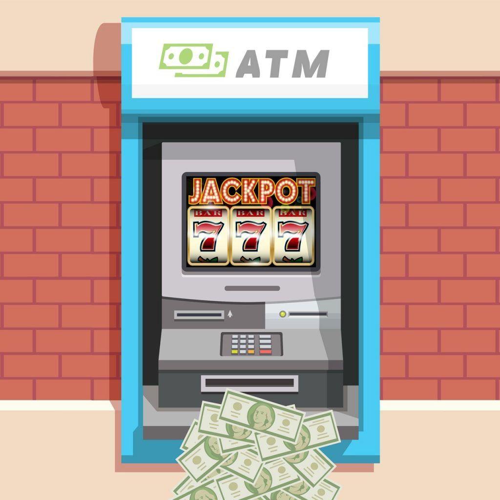 7 причин, почему злоумышленникам так легко взламывать банкоматы