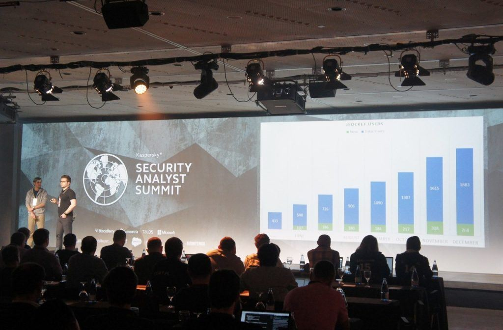Троянец-как-услуга: как Adwind заразил 400 тысяч пользователей