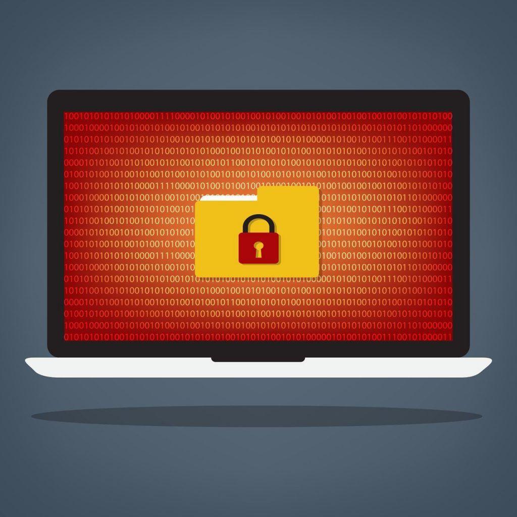Троянец.PDF: новая эпидемия шифровальщика Scatter